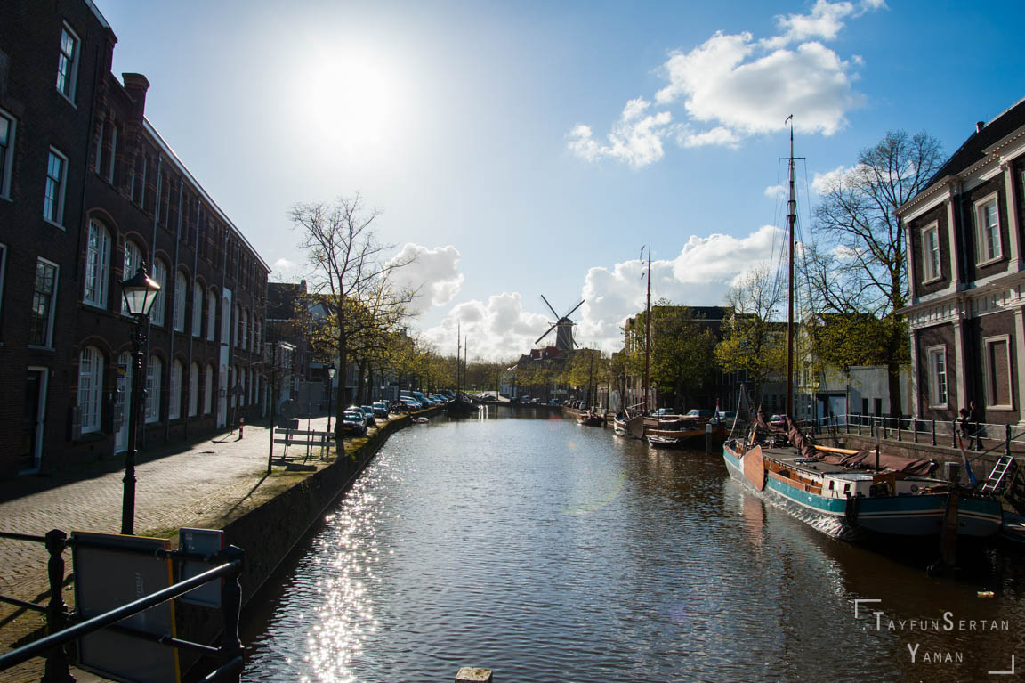 Schiedam | sertanyaman.com photography